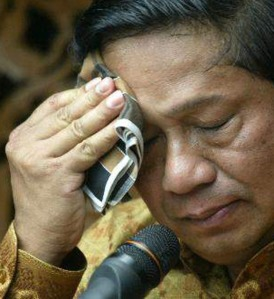 SBY (source: bagongmendem.blog)