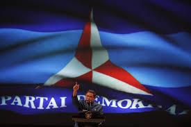 SBY/ photo:depoknews