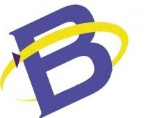 cropped-bitungnews-logo.jpg