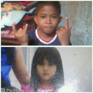 Korban Pembunuhan Nicky Mengko dan Meisy Pangumbaha (special)