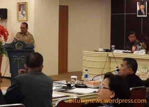 Humiang Mengikuti IAC 2015