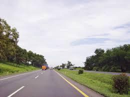 Jalan tol (image: wikipedia.org)