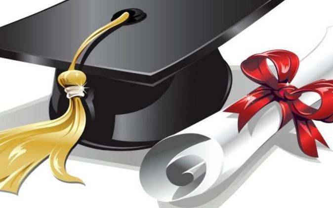 Ayo daftar Kuliah gratis dan ikatan dinas !!!