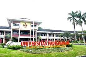 Universitas Padjadjaran Bandung, pada 2016 gratiskan mahasiswa Kedokteran (foto: kawankumagz.com)